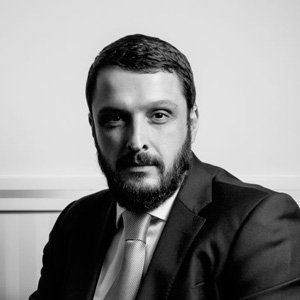 Luis Chabaneix